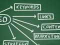 企业为什么要做SEO? 程之源网站优化推广