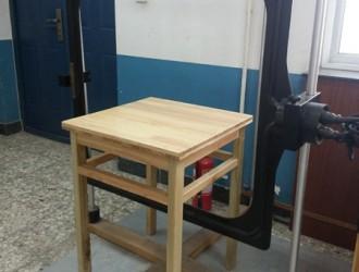 工频磁场试验_工频磁场抗扰度试验_电磁兼容试验