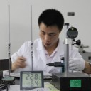 实验室仪器校准