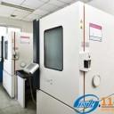 北京高低温测试实验室
