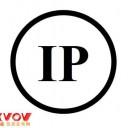 IP防护等级认证
