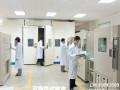 可靠性试验测试首选114检测网 检测实验室