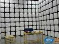 北京环境可靠性与电磁兼容实验室认可试验能力清单