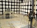 电磁兼容性测试首选电磁兼容测试国家认可机构