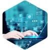 网站运营托管帮客户打造企业全网营销解决方案