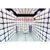北京铁路信号设备做GB/T24338.5标准电磁兼容测试